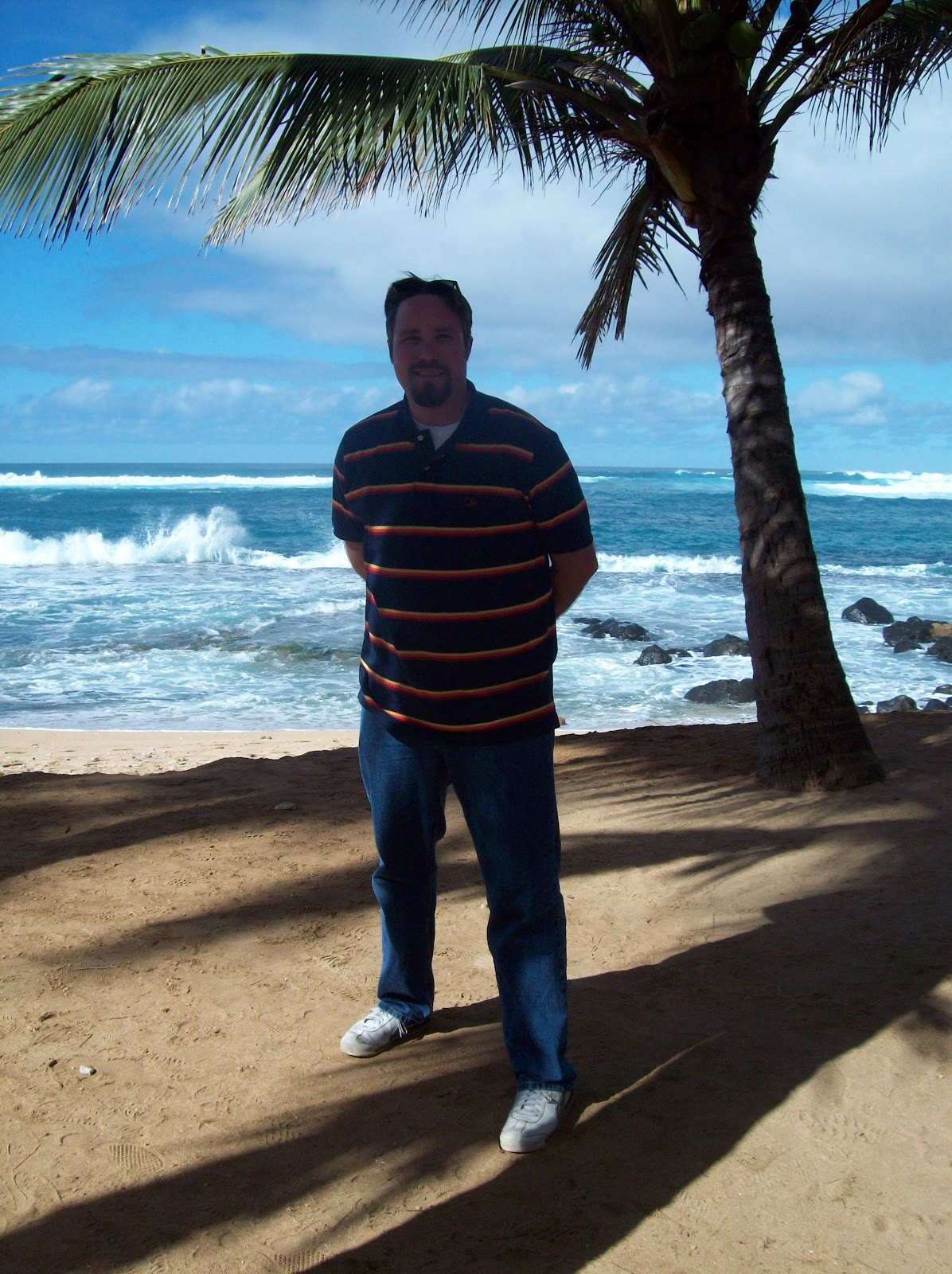 Hawaii Day 8 - 114_2210.JPG