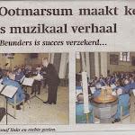 Kerkconcert-Krant-1.jpg