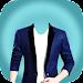 Winter Dress Photo Suit 2017 icon