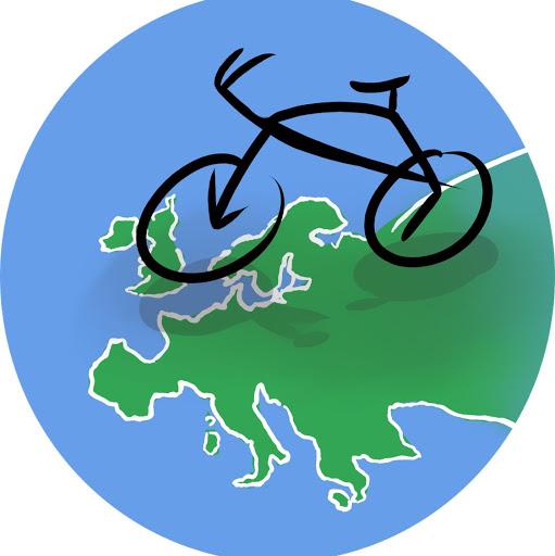 the-european-dream-aveyron