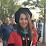 Hayriye Cigdem's profile photo