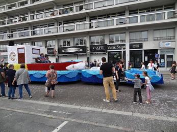 2017.08.20-110 le Laman'Eure