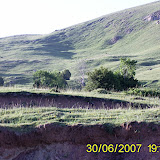 Taga 2007 - PIC_0085.JPG