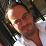 Mathieu Géniole's profile photo