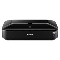 Download Canon iX6840 Driver quick & free