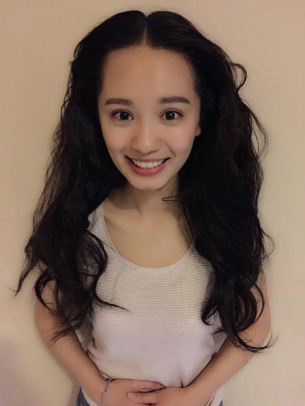 Wang Zhen China Actor