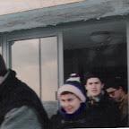 1986 - Köfteciler Kampı (26).jpg