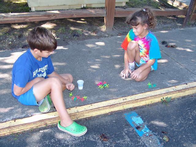 Event 2010: Family Fun Day - DSC09251.JPG
