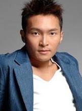 Chun Kai Wai / Qin Qiwei  Actor