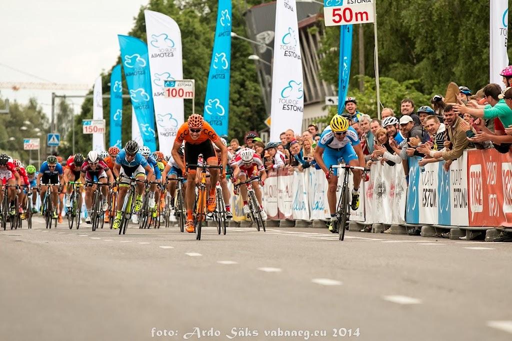 2014.05.30 Tour Of Estonia - AS20140531TOE_657S.JPG