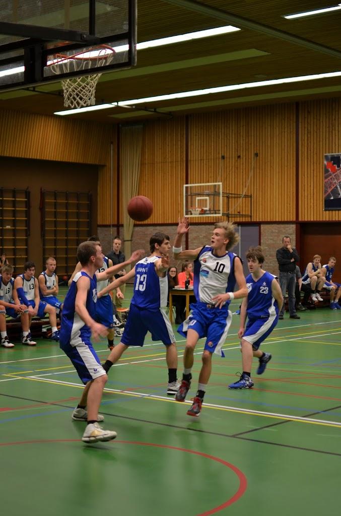 Mannen U22 vs. BV Jahn - DSC_5708.JPG
