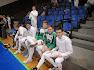 III Puchar Polski Juniorów szpm Rybnik (6).JPG
