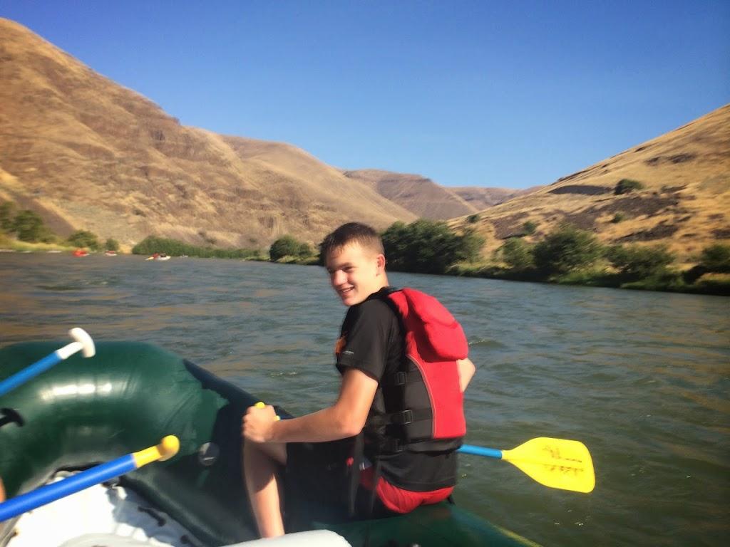 Deschutes River - IMG_0642.JPG