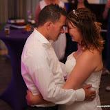 Bruiloft Menno en Yvonne Buitengoed Fredeshiem