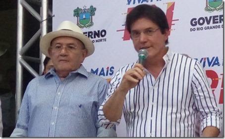 Vivaldo-Costa-anuncia-parceria-política-com-Robinson-Faria-Foto-Paulo-Jr.