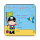 birthday party invitations Download on Windows