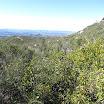 san-juan-trail-IMG_0265.jpg