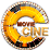 Movie-Cine's profile photo