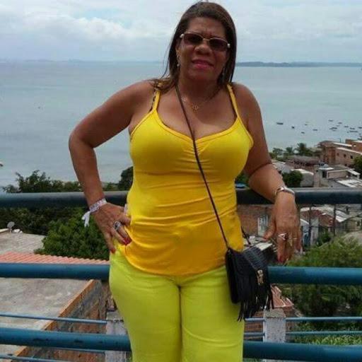 Maria Paixao