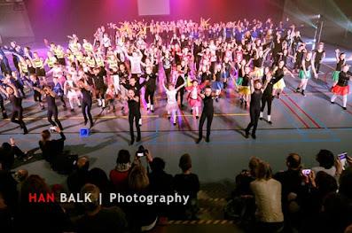 Han Balk Voorster Dansdag 2016-3594.jpg