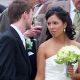 Ben and Jessica Coons wedding - 115_0811.JPG