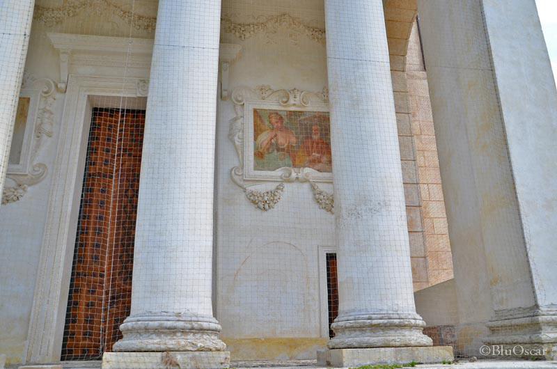 Villa Maser mostra ciliegie 31