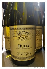 Louis-Jadot-Rully-2015