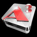 Aurora 3D Animation Maker 16.01.09 Full Keygen