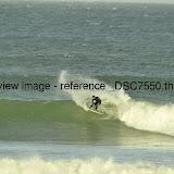 _DSC7550.thumb.jpg