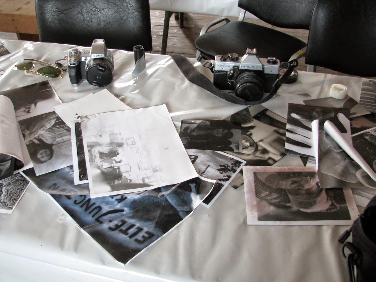 Székelyzsombor 2010 - img05.JPG