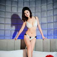 [XiuRen] 2014.07.08 No.173 狐狸小姐Adela [111P271MB] 0007.jpg