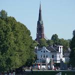Noorwegen 2012 - 27/08/2012