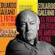 Yo no celebro genocidios. La mirada de Eduardo Galeano de la Conquista