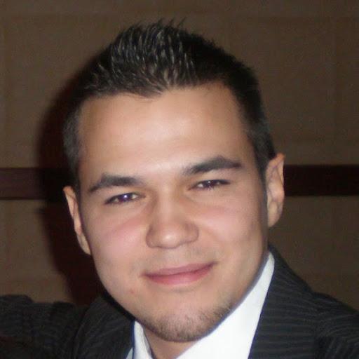 Santiago Sosa