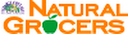 Natural Grocers by Vitamin Cottage