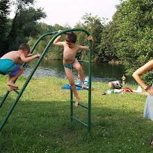 Taborjenje, Lahinja 2006 1.del - P0137947.JPG