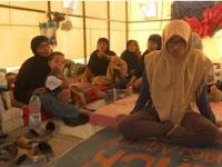 Ketika Jokowi Tolak Rakyatnya Sendiri