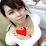 girl lovely's profile photo