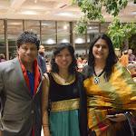 A2MM Makar Sankrant 31Jan 2015(788).JPG