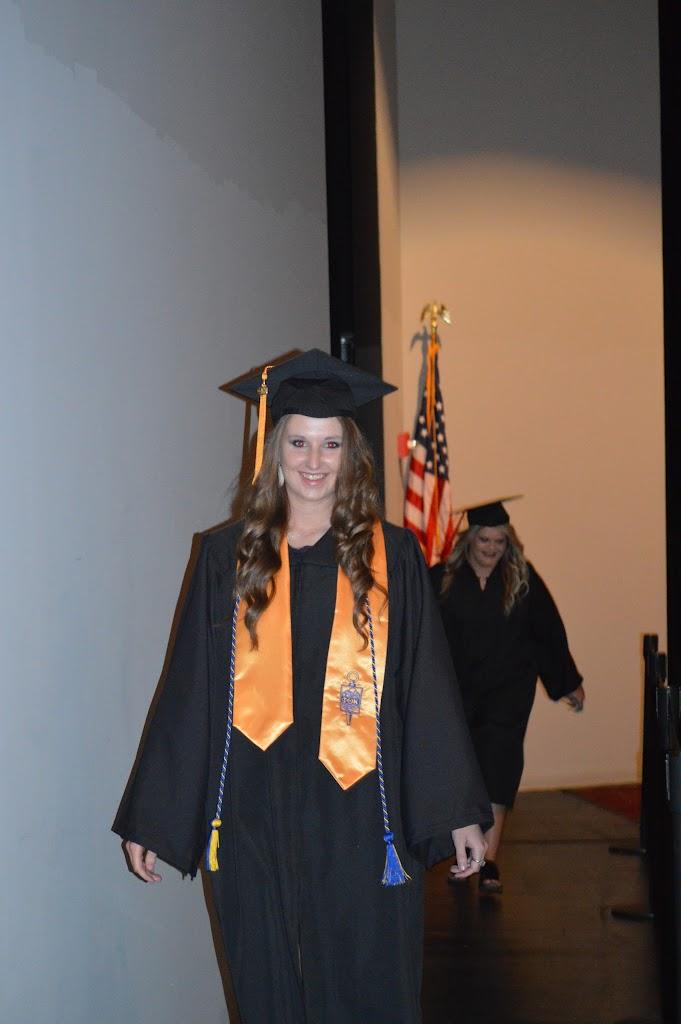 UAHT Graduation 2016 - DSC_0431.JPG