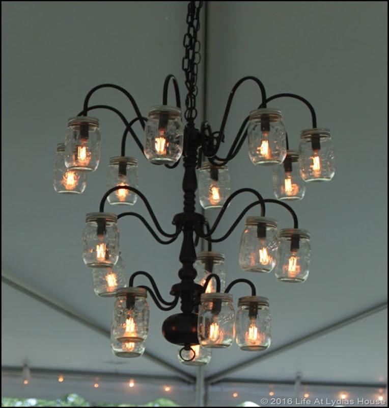 mason jar chandelier-2