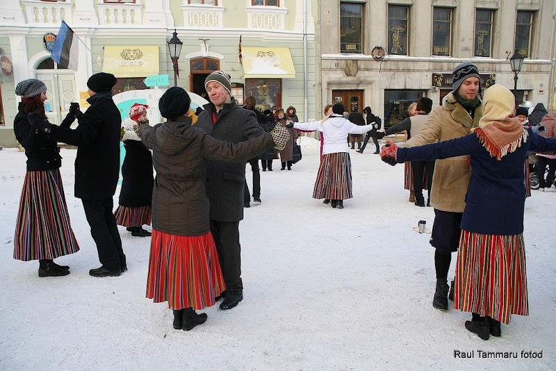 Tartu talvine tantsupidu 2012 - Tartu%2Btalvine%2B2012_03.jpg