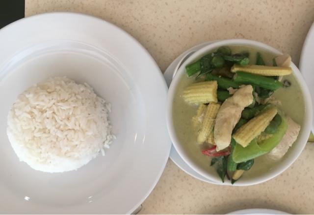 Sydney Fashion Hunter - Dining In Phuket