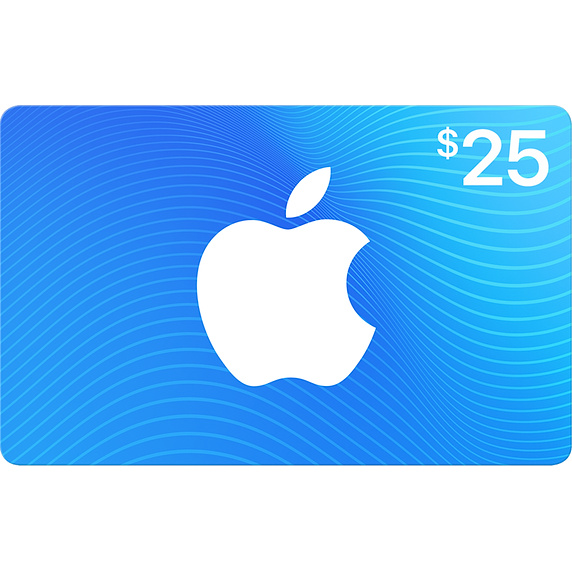 convert iTunes gift cards to naira