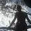 Ashley Geesman's profile photo