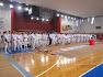 III Puchar Polski Juniorów szpm Rybnik (2).JPG