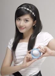 Su Qianwei China Actor
