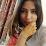 Ankita Pandey's profile photo