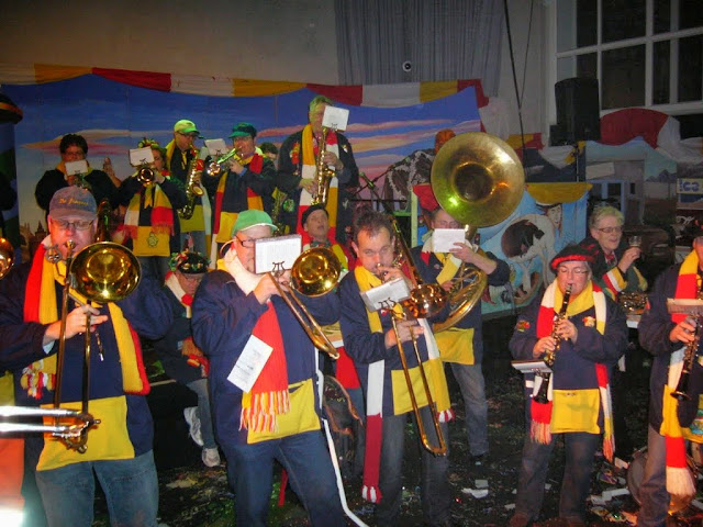2013-02-10 Carnaval - P1020262.JPG