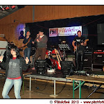 Rock-Nacht_16032013_Pitchfork_040.JPG